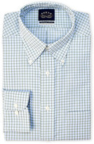 Eagle Oasis Regular Fit Dress Shirt