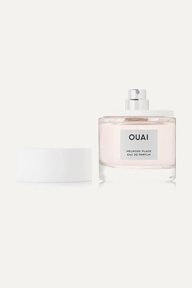Ouai Eau De Parfum - Melrose Place, 50ml