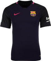 adidas Men's FC Barcelona Club Team Away Stadium Jersey