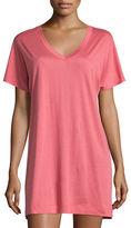 Hanro Laura Big Sleep Shirt