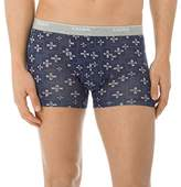 Calida Men's Kilian Herren Boxer Shorts,S
