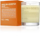 Malin+Goetz Neroli Candle
