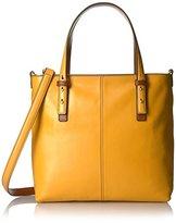 Vera Bradley Sagebrush Satchel Bag