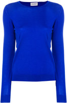 John Smedley Venice knitted tops