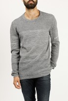 Stampd Pullover Sweater