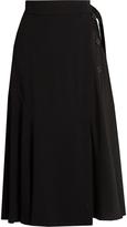 Sportmax Epica skirt