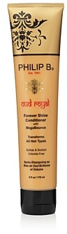 Philip B Oud Royal Forever Shine Conditioner 2 oz.