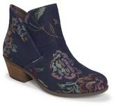 Me Too Women's Zena Ankle Boot