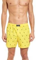 Polo Ralph Lauren Men's Boxer Shorts