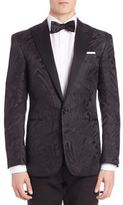 Ralph Lauren Purple Label Anthony Dinner Jacket