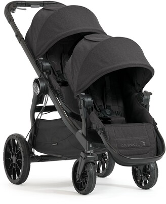 Baby Jogger City Select(R) LUX Stroller with Second Seat