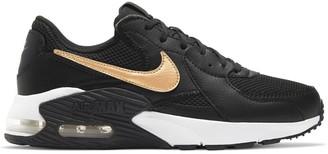 Nike Excee Women's Sneakers