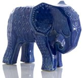 Shiraleah Elephant Decorative Object Figurine