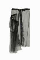 Simone Rocha Crispy Tulle Skirt