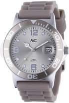 MC 27174 - Women's Watch