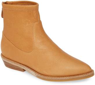 Kenneth Cole Gentle Souls by Blaise Bootie