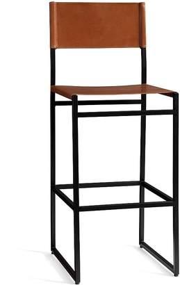 Astounding Used Pottery Barn Furniture Stool Shopstyle Machost Co Dining Chair Design Ideas Machostcouk