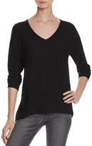 Michelle by Comune Ealing Long Sleeve Tee