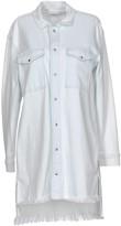 Hudson Denim shirts - Item 42595019