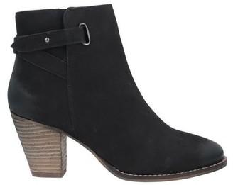 Carvela Ankle boots