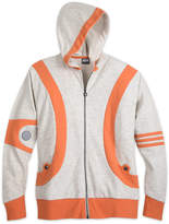 Disney BB-8 Hooded Sweatshirt for Women by Her Universe