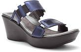 Naot Footwear Women's Treasure