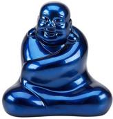Impulse IMPULSE! Sitting Buddha Statue Figurine