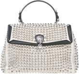 Ermanno Scervino Handbags - Item 45346134