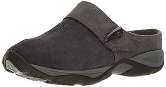 Easy Spirit Women's Eliana Mule
