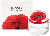 Kenzo Flower in the Air Eau de Parfum, 1.7 oz