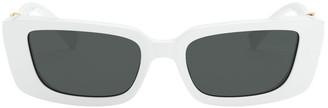 Versace 0VE4382 1529750001 Sunglasses