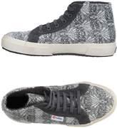 Superga High-tops & sneakers - Item 11309797