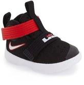 Nike Infant Boy's 'Zoom Lebron Soldier 10' Sneaker