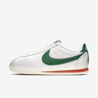 Nike Men's Shoe x Hawkins High Cortez