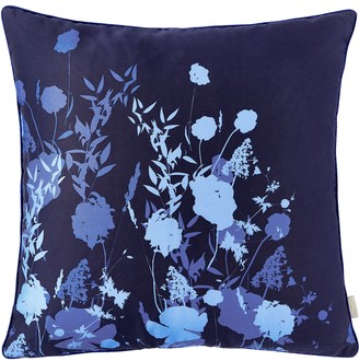 Ted Baker Bluebell Decorative Pillow