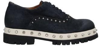 A.S.98 A.S. 98 Lace-up shoe