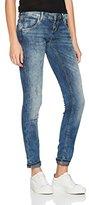 o.d.m. M.O.D Women's Ulla Slim Jeans