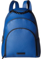KENDALL + KYLIE Sloane Small Backpack