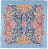 Ralph Lauren Square scarves - Item 46533976