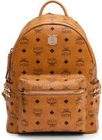 MCM Stark Backpack Sml Co, 001