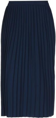 Sofie D'hoore 3/4 length skirts