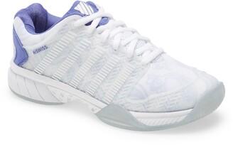 K-Swiss Hypercourt Express LE Tennis Shoe