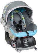 Baby Trend Flex-Loc Infant Car Seat - Elixer