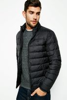 Doxford Insulated Jacket