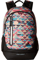 adidas Breakaway Backpack