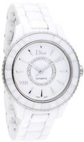 Christian Dior VIII Watch