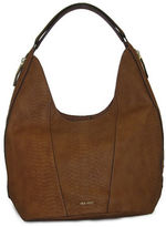 Nine West Beauty in The Details Large Hobo