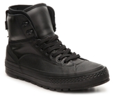Converse Chuck Taylor All Star Tekoa High-Top Sneaker - Mens