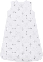 Aden Anais aden + anais - Classic Sleeping Bag Kid's Jumpsuit & Rompers One Piece