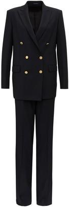 Tagliatore Jamine Suit